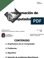 modulo1.ppt