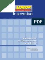 Admin_de_relac_com_o_cliente_Unidade I.pdf