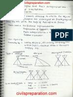 1.TextMark.TextMark.pdf