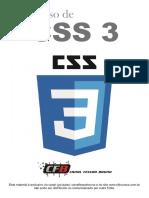 Apostila CSS (CFB).pdf