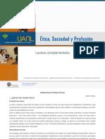 E. 2 Etica Lectura Comp.pdf
