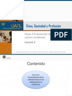 etica.pdf.pdf