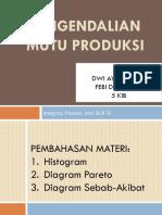 Pengendalian Mutu produksi 1.pptx