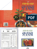 Murdoch Books Step By Step Spanish Cooking The Hawthorn Series    1993.pdf