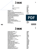 VOLVO 220_02.pdf