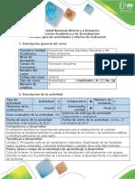 Guia de Actividades y Rubrica de Evaluacion - Actividad 3 (1)