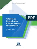 cadiip_2014.pdf