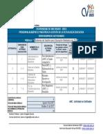 Formato Cronograma Actividades SGEM TIC (1)