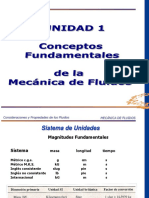 Unidad 1 Conceptos Fundamentales.pptx