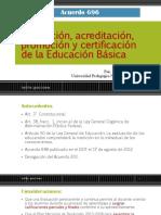 Acuerdo696EvaAcreME.pdf