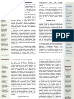 Garita Eliécer - Proyecto Investigación