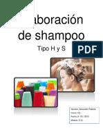 Elaboración de shampoo.docx
