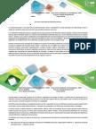 Guia Para El Desarrollo de Componente Práctico (7)