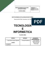 plan tecnología e informática.pdf