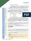 Manual Intermedio Parte 1.pdf