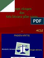 Acls Airway Baru[1]