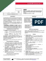 ANTI A.pdf
