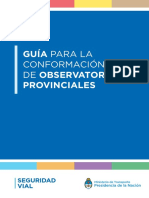 GUIA_OBSERVATORIOS_PROVINCIALES (1).pdf