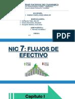 NIC-7-Trabajo (1)