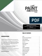 PaintZoomPLAT_MNL_PLAT_R9_LRes.pdf