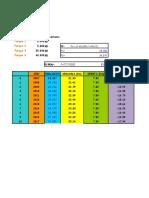Anexo Formulacion 25 09.16