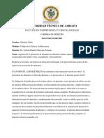 EL-DERECHO-DE-ALIMENTOS-EN-EL-DERECHO-ROMANO..docx