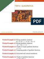 Ch 4 (1) Quadratics.pptx