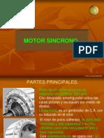 Motor Sincrono Presenta_H