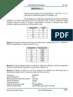 PRACTICA # 1 GAS II SEMESTRE II-2011.docx