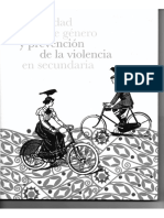 3. genero_y_violencia_SECUNDARIA.pdf
