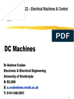 19222_13_dc_machines.pdf