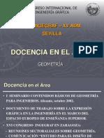 Mesa_de_docencia-Geometria.ppt