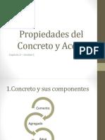 PPT  Acero y concreto armado.pptx