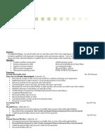 Anethra's Resume 2016.docx