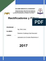 Informe 1 Final (Nuevo)