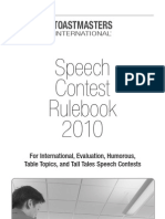AReglamento de Concursos2010