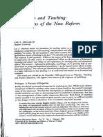 20170908150928Shulman Article on PCK.pdf
