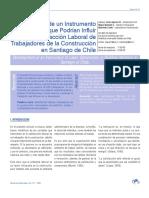 como medir resultados UC Chile.pdf