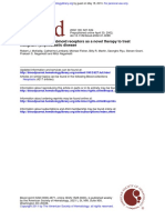 Targeting CB2 Cannabinoid Receptors