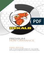 DEKALB Management Guide Web May2016