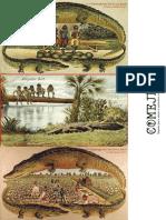COMEJEN+02+AFRODESCENDENCIA+Y+ESCLAVITUD (1).pdf