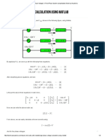 Phase Voltages in Three Phase System Using Matlab _ Electrical Academia