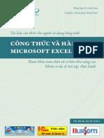 00. Cong thuc va ham_excel_97_2013.pdf