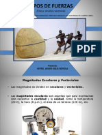 tiposdefuerzasvectoriales-160810214523.pptx