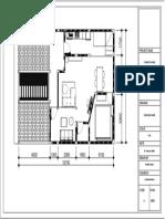 lantai 1-Model.pdf
