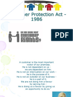 CONSUMER PROTECTION_2012-1.ppt