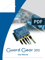 848213_Guard Gear 200_User Manual
