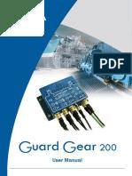 848213_Guard Gear 200_User Manual
