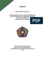 33339770.pdf