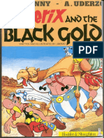 26_Asterix_and_the_Black_Gold.pdf